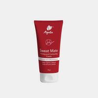 Aquila Sweat Mate / Slimming Cream 50 g
