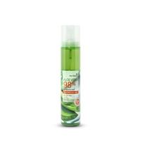 Alo Natura Aloe Vera 98% Moisture Real Soothing Mist 125 ml