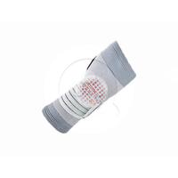 Neomed Wrist Smart Body Support JC-053 (S)