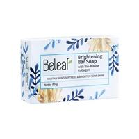 Beleaf Brightening Bar Soap 90 g