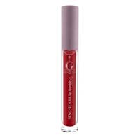 Madame Gie Magnifique Lip Liquide Matte 414