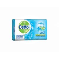 Dettol Cool Sabun Batang 105 g