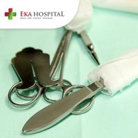 Paket Tindakan Sirkumsisi (Dokter Umum) - Eka Hospital