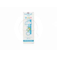 Lactacyd Liquid Baby Skin Care 150 mL