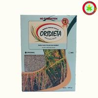 Oridieta Brown Rice 1800 g (1 Karton)