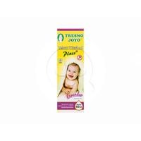 Tresno Joyo Telon Herbal Plus Lavender 60 ml