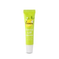 Around Me Enriched Lip Essence Lemon 8,7 g