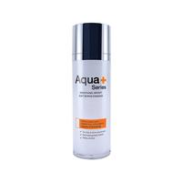 Aqua+ Smoothing Bright Soft Scrub Essence 30 ml