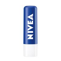 NIVEA Lip Care Essential Care 4.8 gr