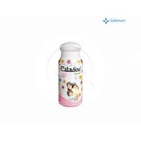 Caladine Powder Active Fresh 35 g