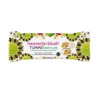 Heavenly Blush Tummy Yogurt Bar Lime 25 g