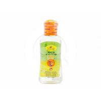 Konicare Minyak Kayu Putih Plus 30 ml