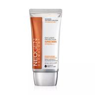 Neogen Dermalogy Day-Light Protection Sunscreen SPF50 PA+++