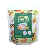 Barefood Immune Booster 150 g