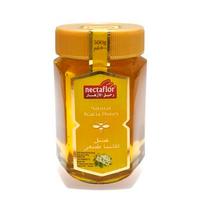 Nectaflor Madu Acacia Honey 500g