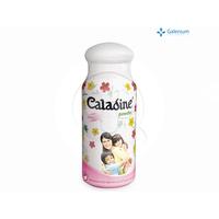 Caladine Powder - Active Fresh 220 g