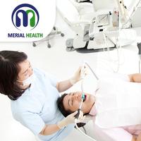 Scalling Gigi - Klinik Merial Health