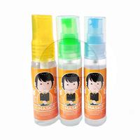 Maskit Hand Sanitizer 30 mL