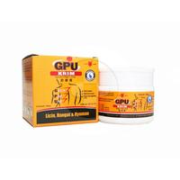 GPU Krim 150 g