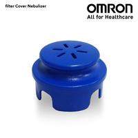 Omron Air Filter Cover Nebulizer NE-C28/NE-C29