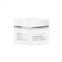 Evershine Bright Day Cream 12,5 g