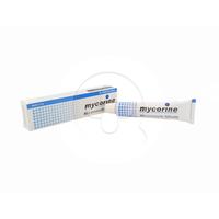 Mycorine Krim 15 g