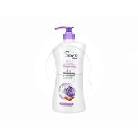 FEIRA White Rose Shower Cream 1000 mL