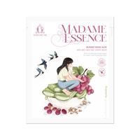 Madame Gie Essence Blanket Mask Aloe Vera