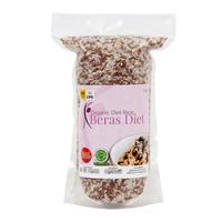 Eka Farm - Beras Diet 1 kg