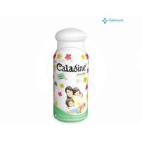 Caladine Powder Original 220 g
