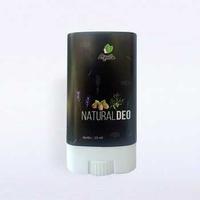 Aquila Natural Deo Herb 15 g