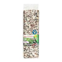 Mlatiharjo - Beras Genky Vakum 1 kg