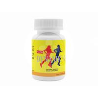 Maxvita Dynamic C Tablet 250 mg (Box @  60 Tablet)