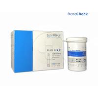 Benecheck Strip Glukosa (50 Strip)