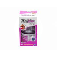 Fitajoint Roller Gel 35 g
