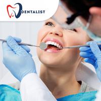 Promo Bleaching & Scaling - Klinik Utama Dentalist