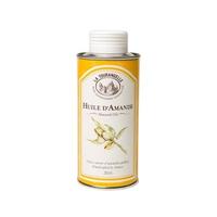 La Tourangelle Almond Oil 250 ml