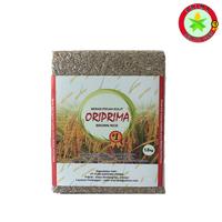 Oriprima Brown Rice 1.8 kg