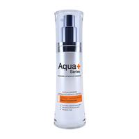 Aqua+ Radiance Intensive Essence 30 ml