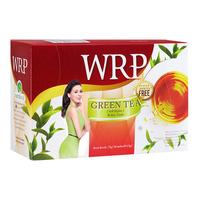 WRP Diet Tea Green Tea 30s