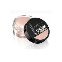Bell Hypoallergenic Soft Cream Concealer 01 - 5.5 g