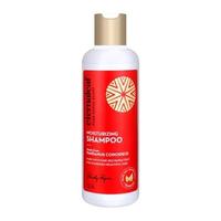 Eternaleaf Moisturizing Shampo 250 ml