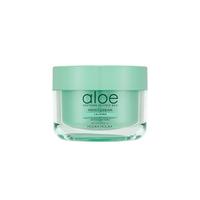 Holika Holika Aloe Soothing Essence 80% Moist Cream 100 ml