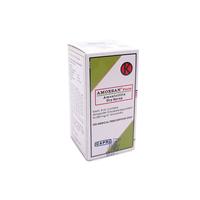 Amoxsan Forte Sirup Kering 60 mL