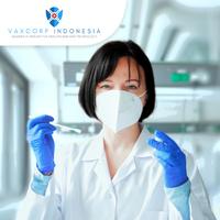 Swab PCR Test COVID-19 (Hasil 1 Hari) - Klinik Vaksinasi Vaxcorp