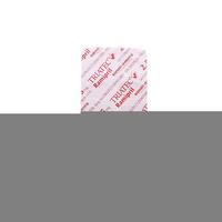 Triatec Tablet 2,5 mg (1 Strip @ 10 Tablet)