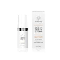 Evershine Bright Night Cream 12,5 g