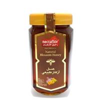 Nectaflor Madu Blossom Honey 1 Kg