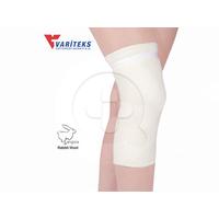Variteks - Angora Knee Brace (M)