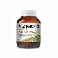 Blackmores Multi B Performance (62)